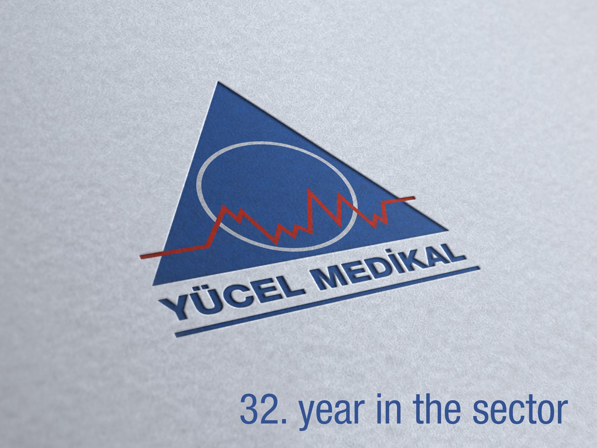 yucel-medikal-logo ingilizce