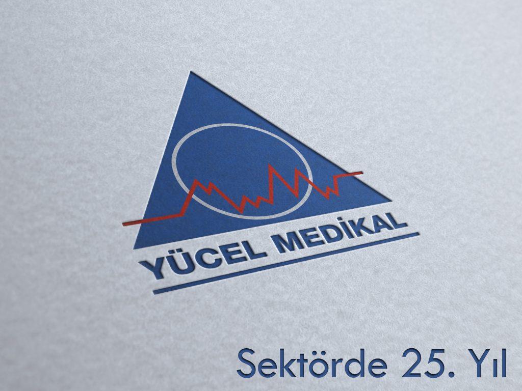 yucel-medikal-logo