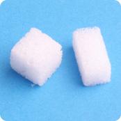 clinisponge-yucel-medikal-dental-cover